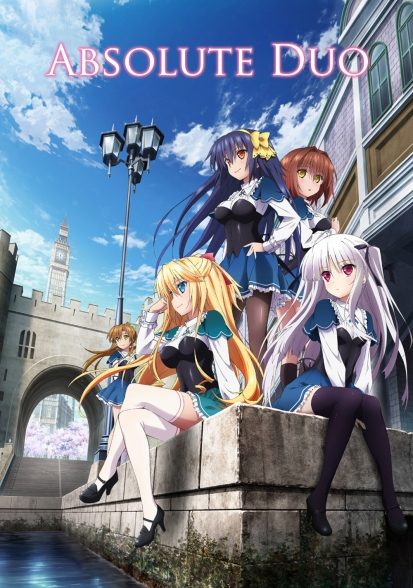 absolute-duo-54d653330d109