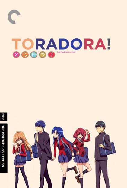 toradora_criterion_dvd_cover_by_taufiq91-d3cenzy