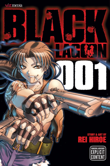 black-lagoon-tome-1-492601