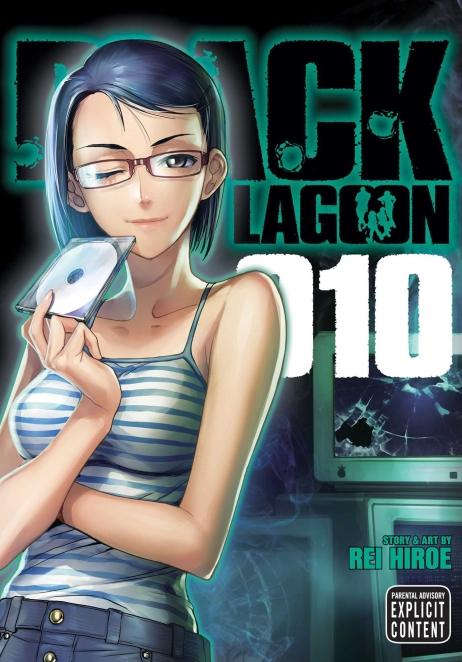 black-lagoon-vol-10-9781421577722_hr