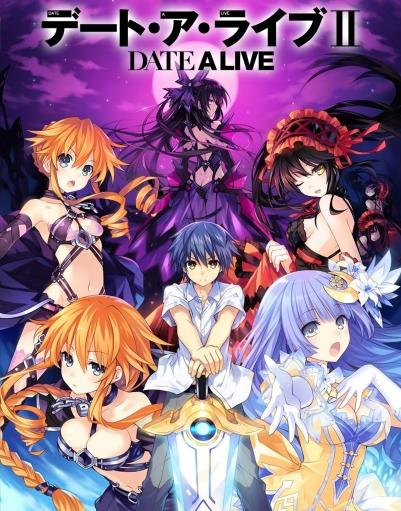 date_a_live_ii___front_by_vurdalak84-d7gbva3