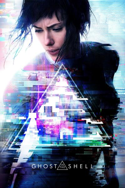 affiche146150ghost-in-the-shell