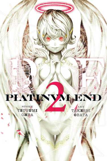 platinum-end-vol-2-9781421592077_hr
