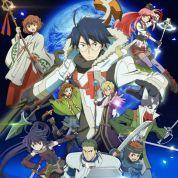 b82620612957040ed49c9775341ff84b-anime-dvd