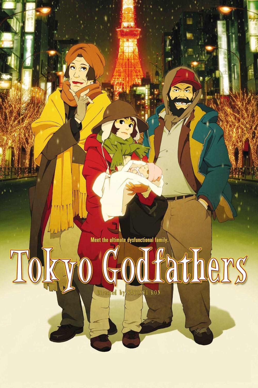 tokyo-godfathers-342