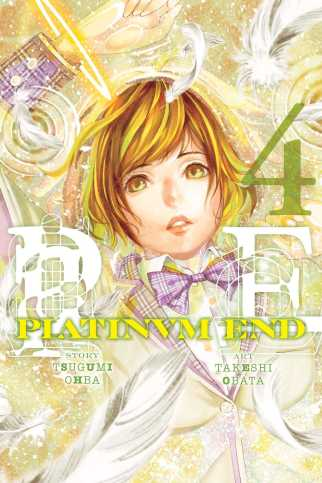 platinum-end-vol-4-9781421595825_hr