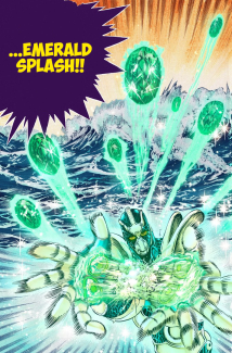 Emerald Splash.png